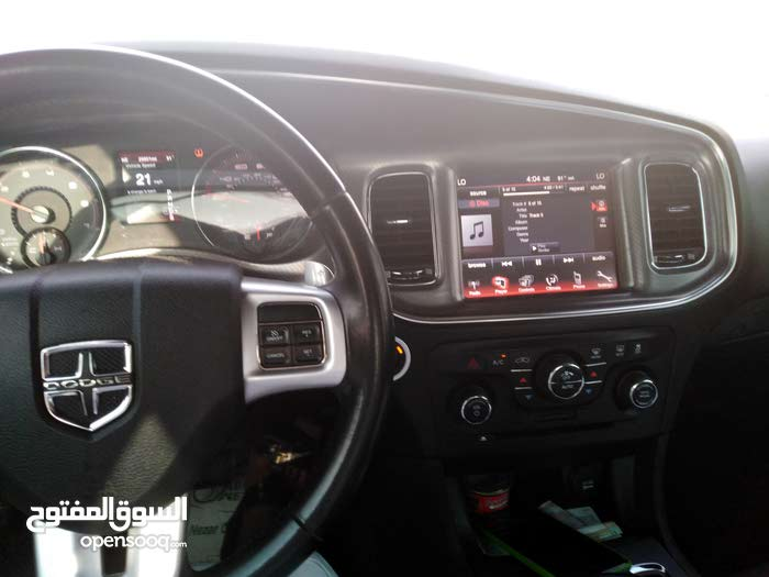 0 km Dodge Charger 2013 for sale