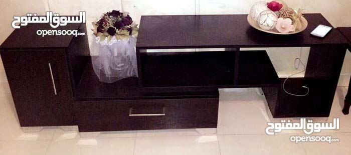 Tables - Chairs - End Tables available for sale