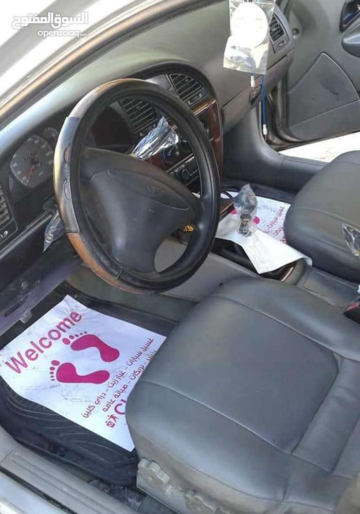 Best price! Daewoo Nubira 2001 for sale