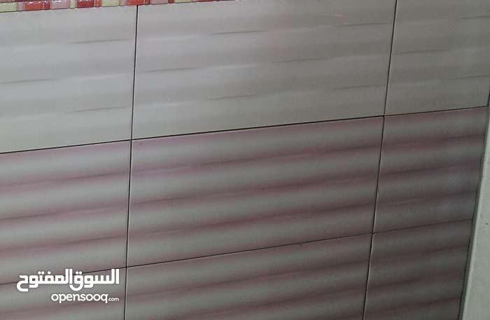 A New Doors - Tiles - Floors for sale
