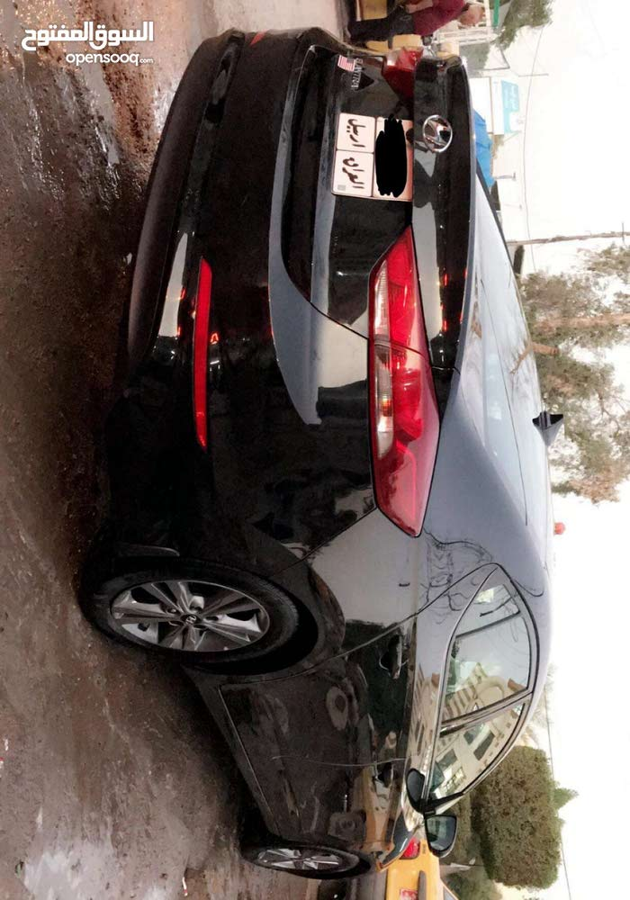 Available for sale! 20,000 - 29,999 km mileage Hyundai Elantra 2017