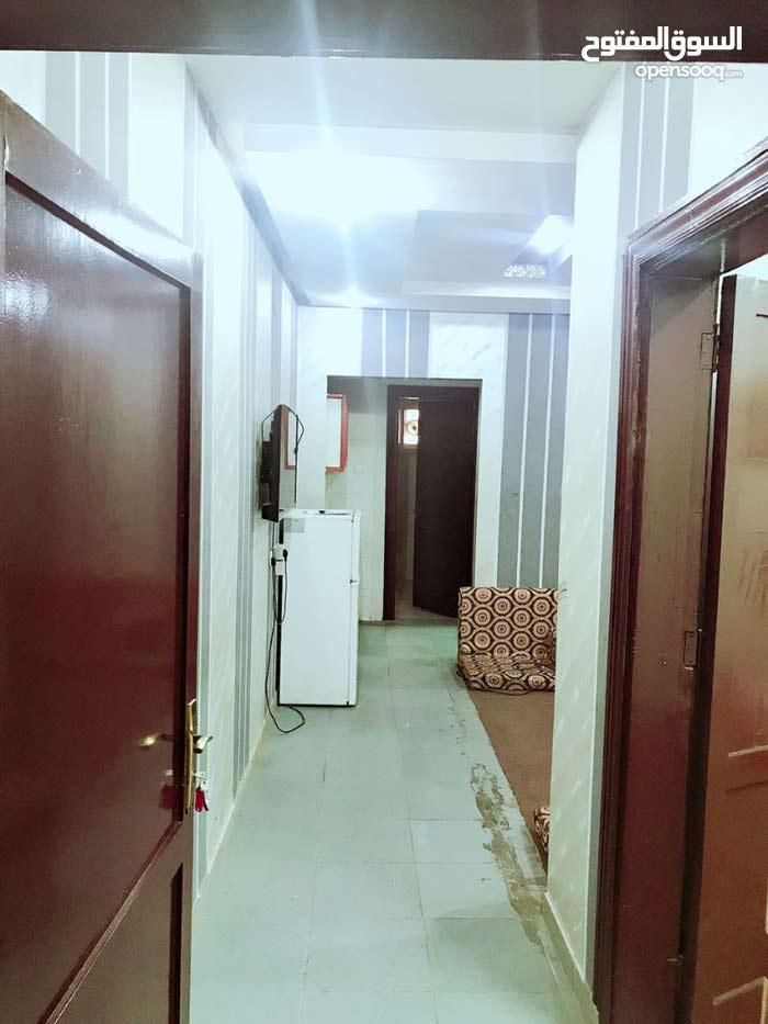 119 sqm  apartment for rent in Al Riyadh