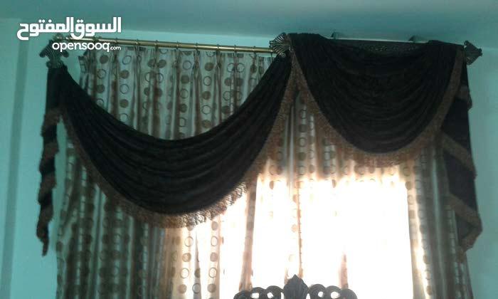 عمان النزهه