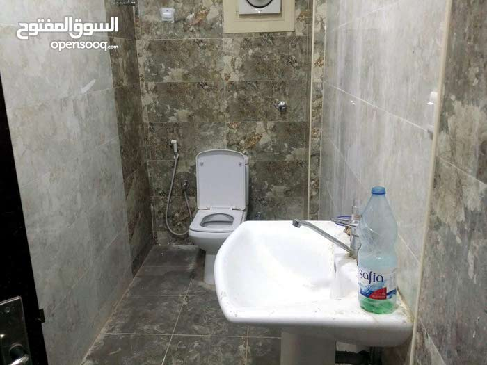 for sale an new apartment in Khartoum
