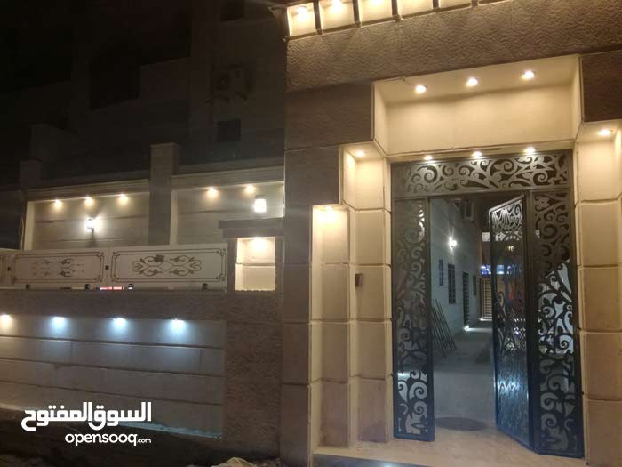 Best property you can find! Apartment for sale in Al Sakaneyeh (7) neighborhood