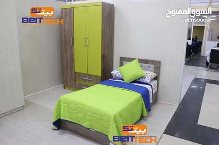 تفصيل غرف نوم ادهان وفرميكة شغل انضيف تفصيل وتجاري