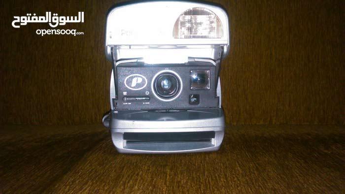 مجموعة كاميرات قديمة