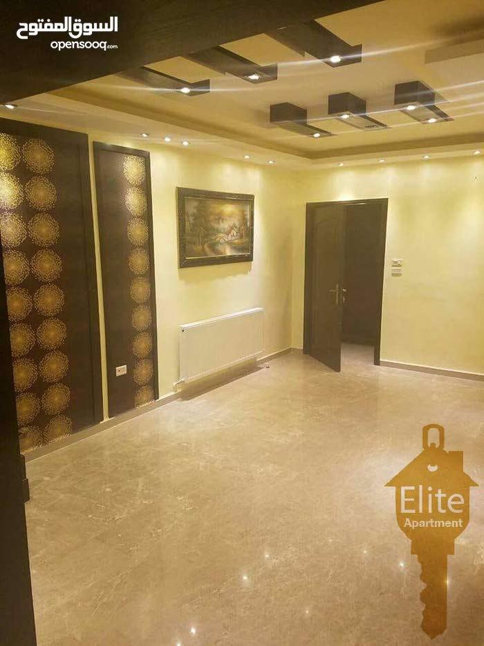 Best price 146 sqm apartment for sale in AmmanAl Kursi