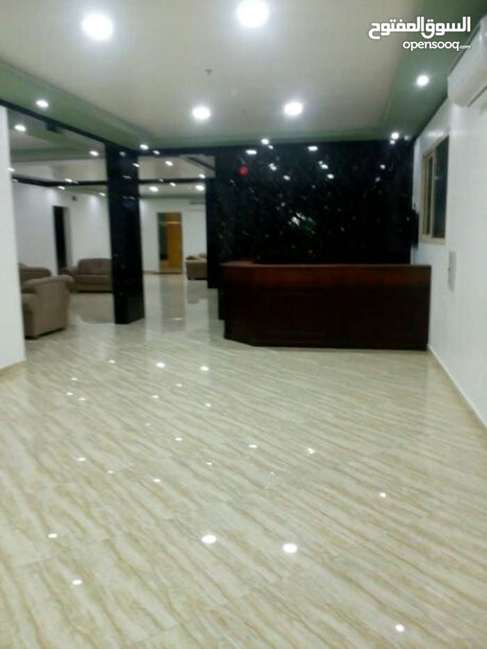 Best price 100 sqm apartment for rent in DammamAl Muhammadiyah