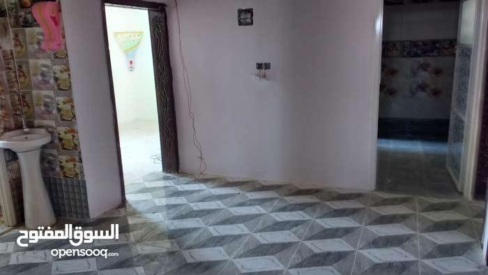 بيت مسلح قواعد وعمدان للبيع عررطه  نزل لسعر بيت 28مليون صنعاء خط المطار الجديد