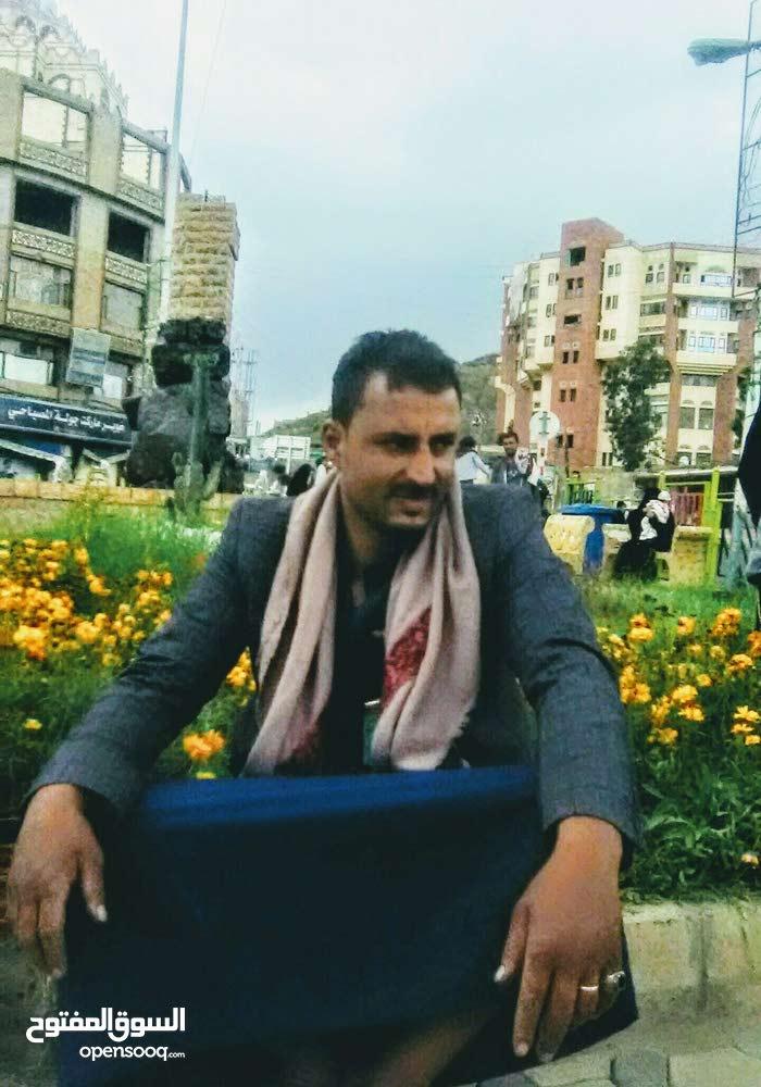 أبحث عن عمل في اسعوديه أنافايزعبدالله حيدرالعبدلي رقم التلفون776168386