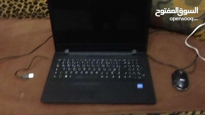 Offer on Used Lenovo Laptop
