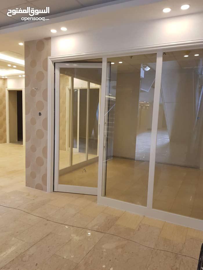 مكاتب ومحلات شارع بيروت