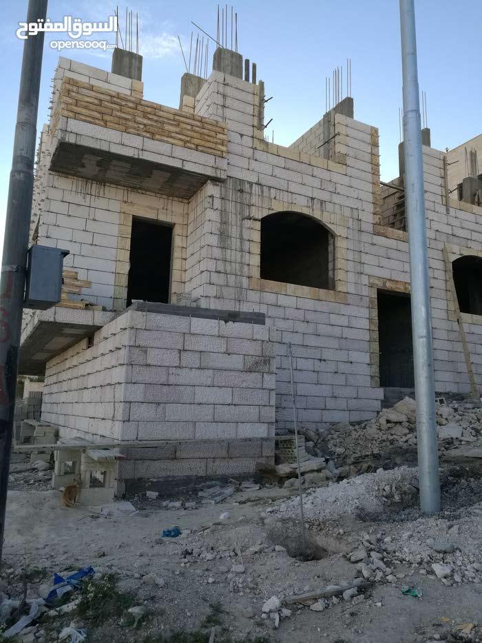 5 rooms  apartment for sale in Zarqa city Dahiet Al Madena Al Monawwara