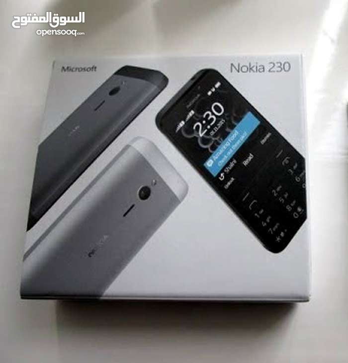 New device Others  for sale