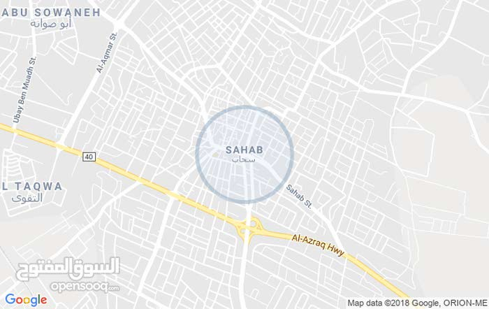 Best price 80 sqm apartment for rent in Sahab
