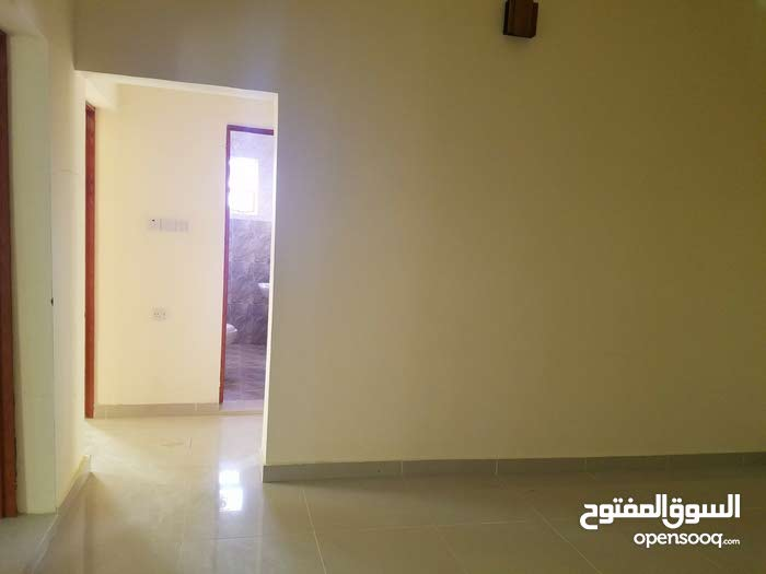 Apartment property for rent Ibri -  directly from the owner