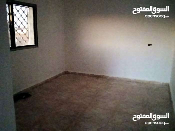 neighborhood Mafraq city - 60 sqm apartment for sale