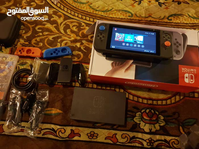 Others video game console with advanced specs for sale at a reasonable price