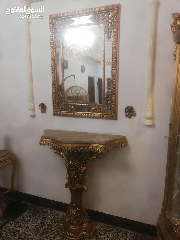 قنصل.. مدخل صناعة مصرية