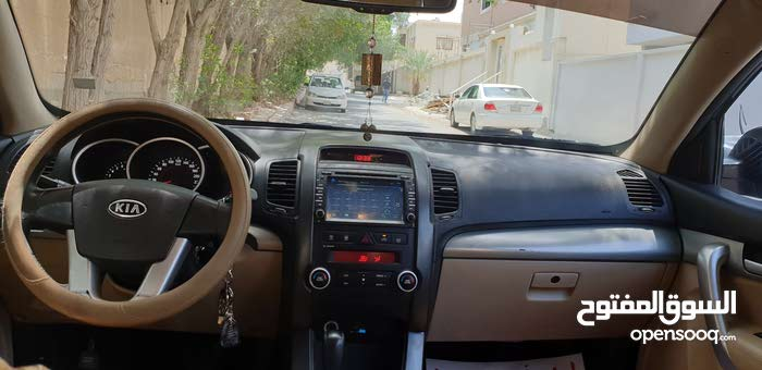 Kia Sorento for sale in Southern Governorate