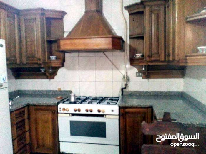 apartment is up for sale located in Cairo