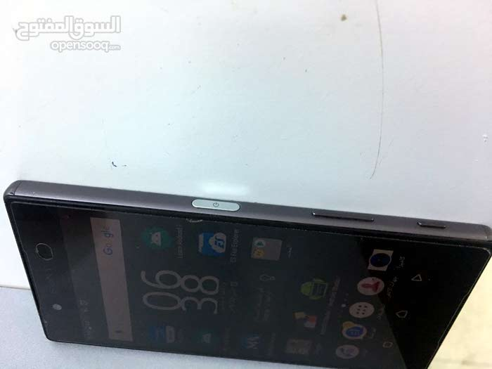 Used Tablet for sale  Sony