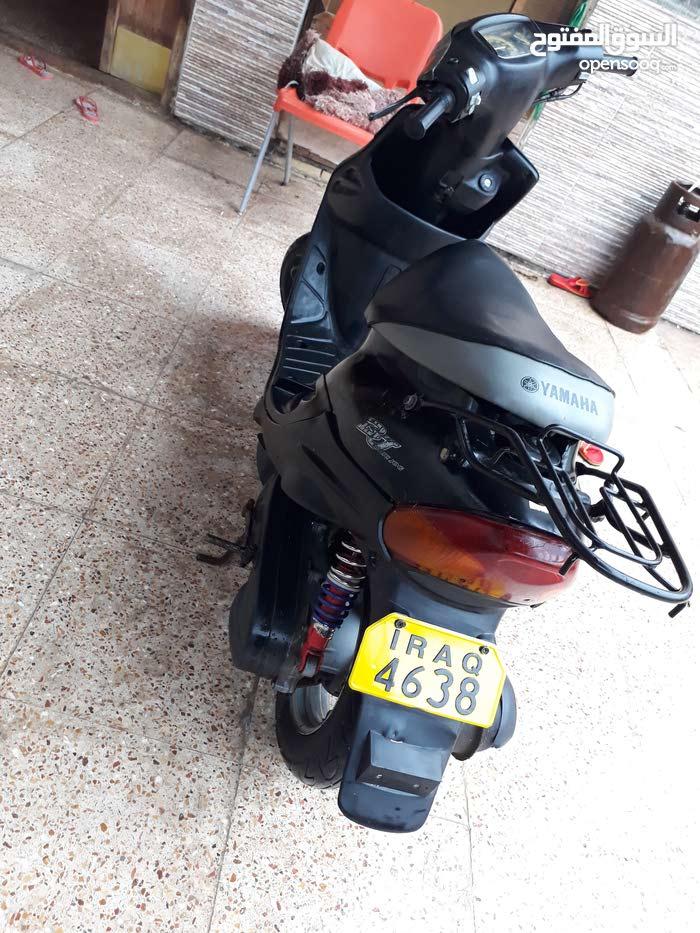 دراجه 9جديده للبيع
