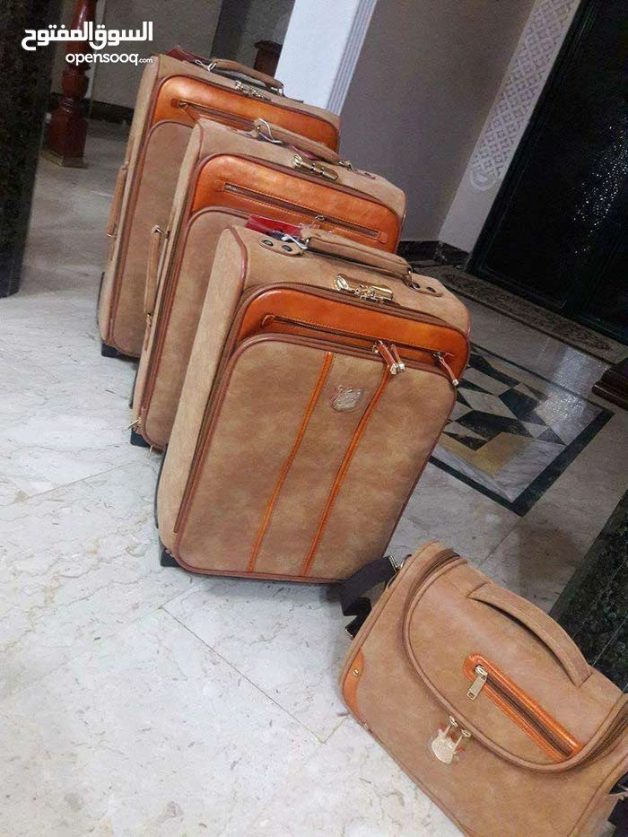 5efa0c2483b2b a Travel Bags that s condition is New is for sale - (94557221 ...