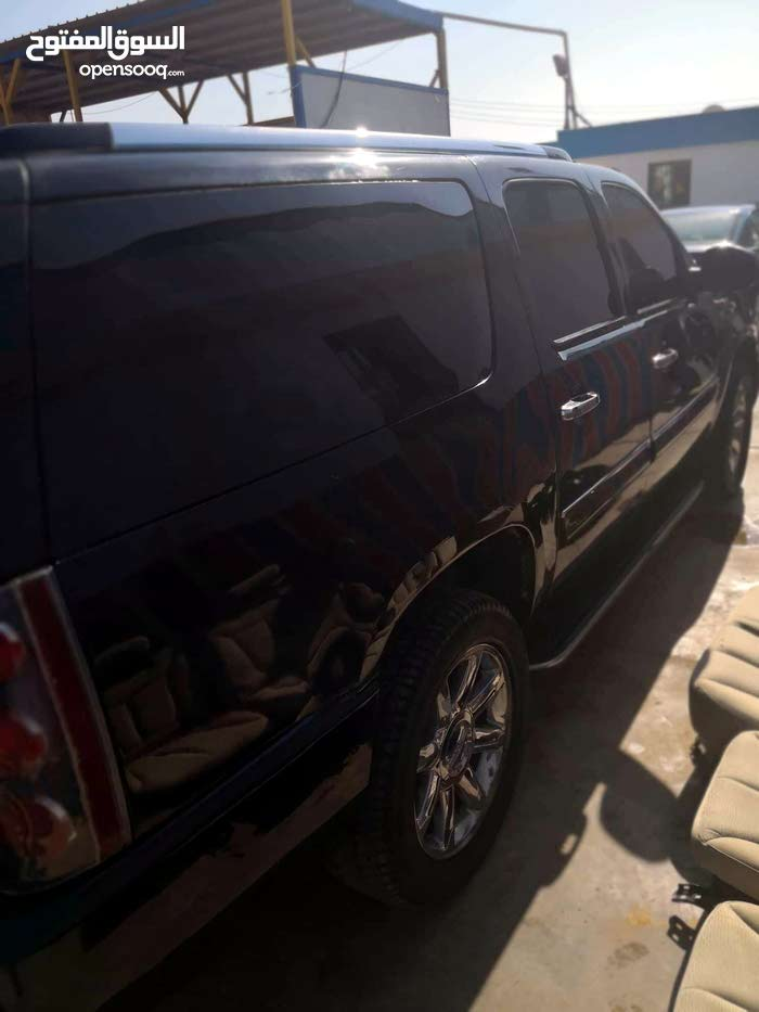 2007 Used GMC Other for sale
