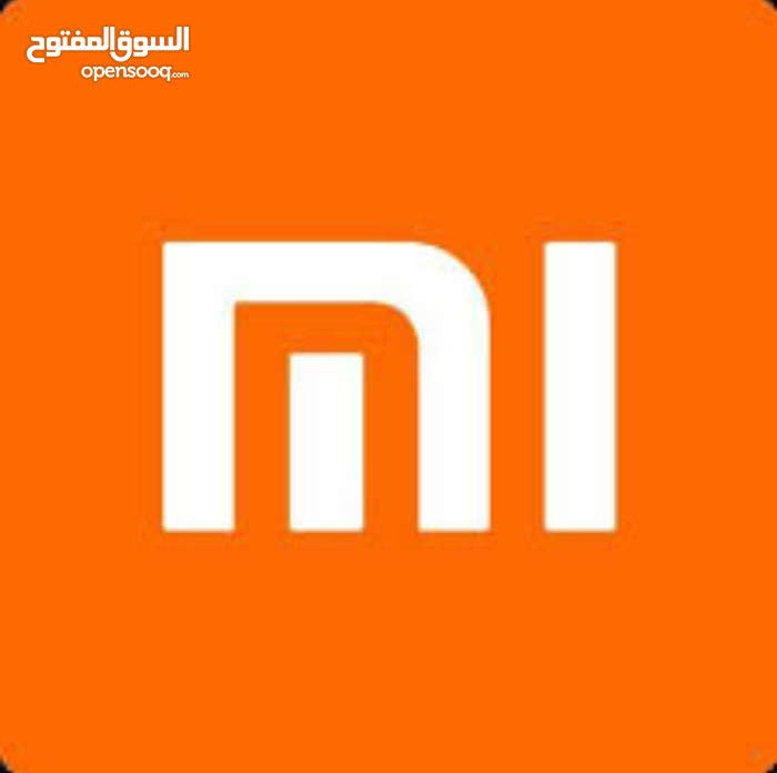 Xiaomi  mobile is available for sale