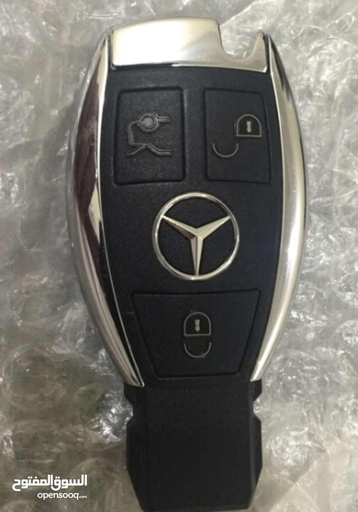 10,000 - 19,999 km mileage Mercedes Benz E 350 for sale