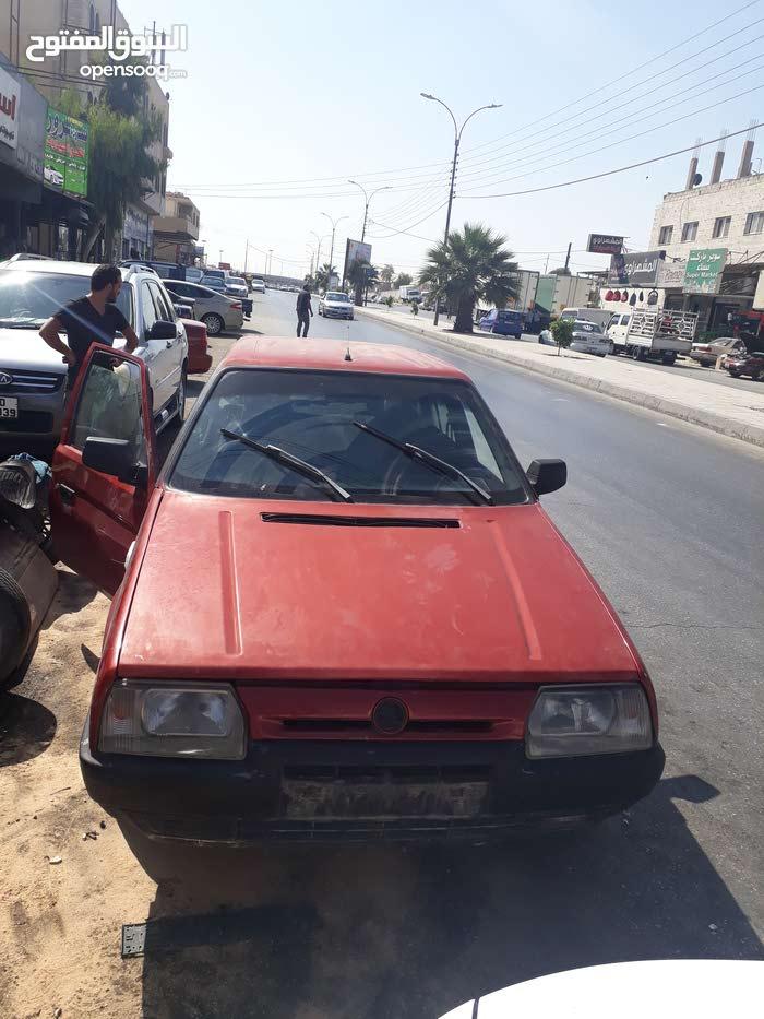قطع سيارة شكودا للبيع