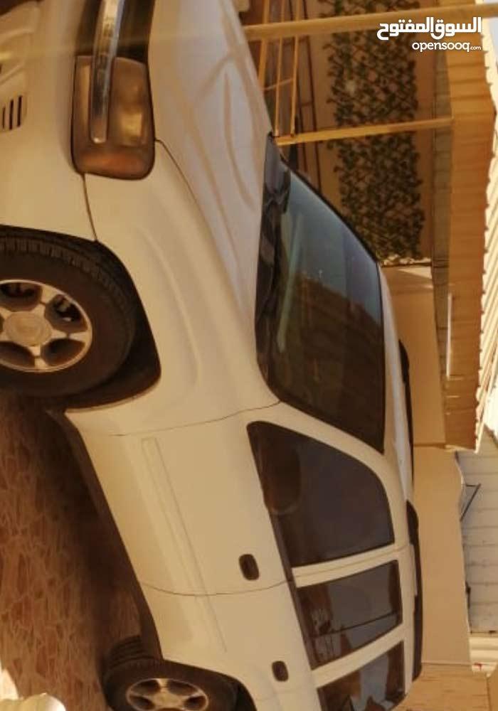 0890d43c72 Chevrolet Blazer 2007 For Sale - (102459110)