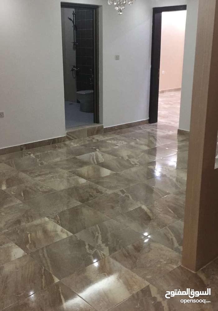 150 sqm  apartment for rent in Al Ahmadi