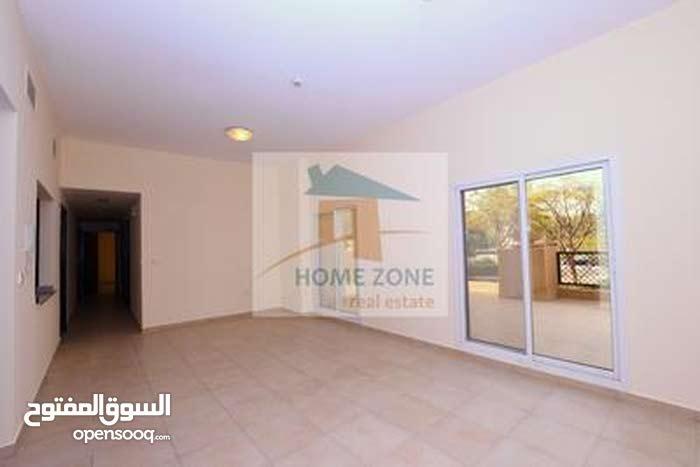 3BHK Huge TerraceGround Floor1 Month FreeNo Commission