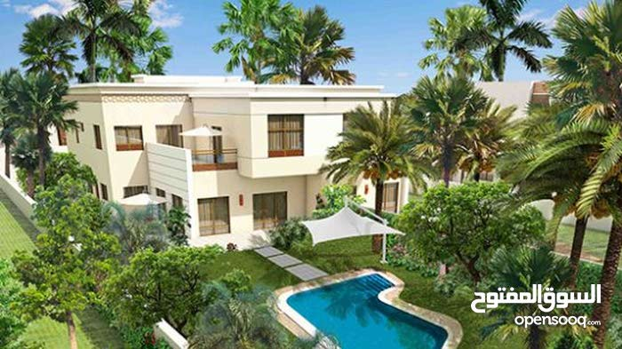 Villa property for sale - Sharjah  directly from the owner