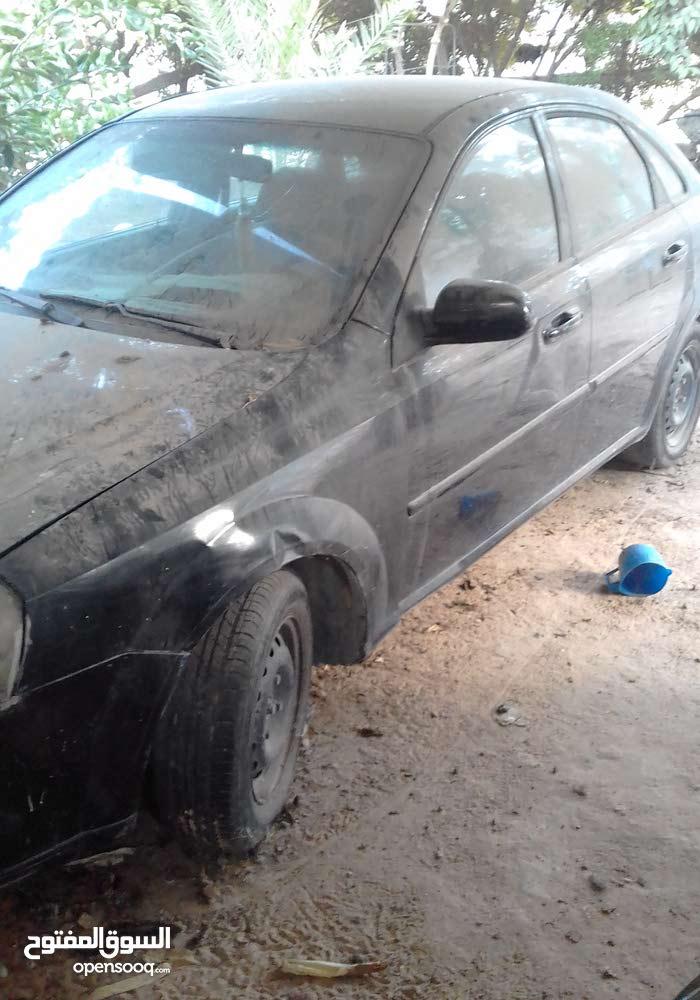 Chevrolet Other in Tripoli
