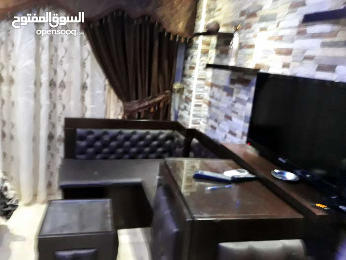 30 sqm  apartment for rent in Amman