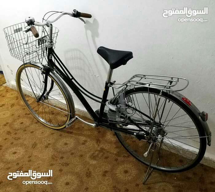 dc19d5ee14655 دراجات هوائية للبيع في الأردن