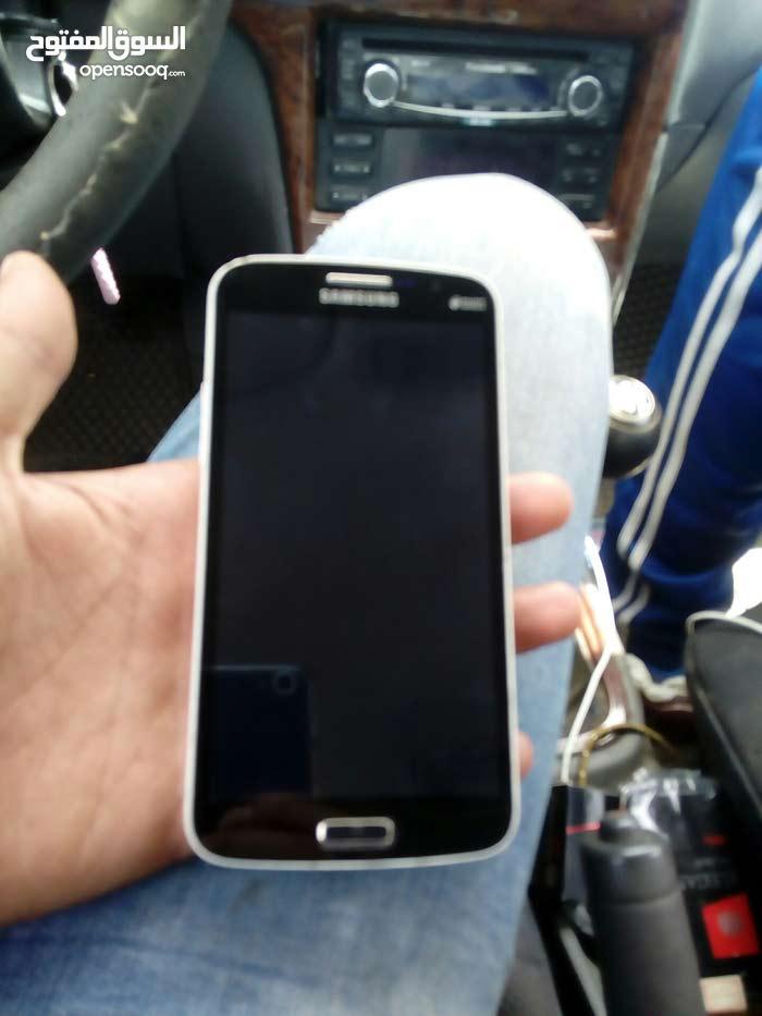 Used Samsung for sale in Irbid - (106049176) | Opensooq