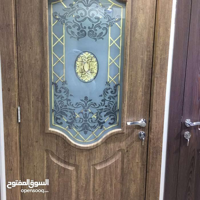 ابو طلال النجار