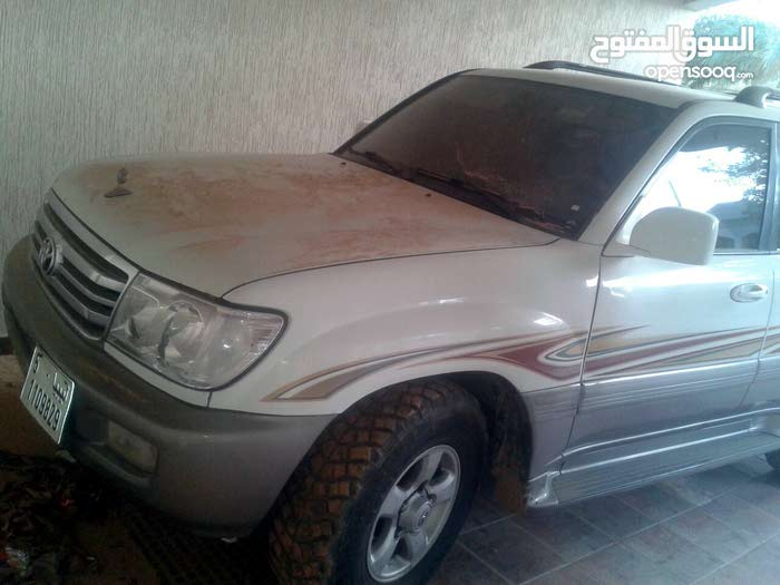 Audi A4 2006 For Sale