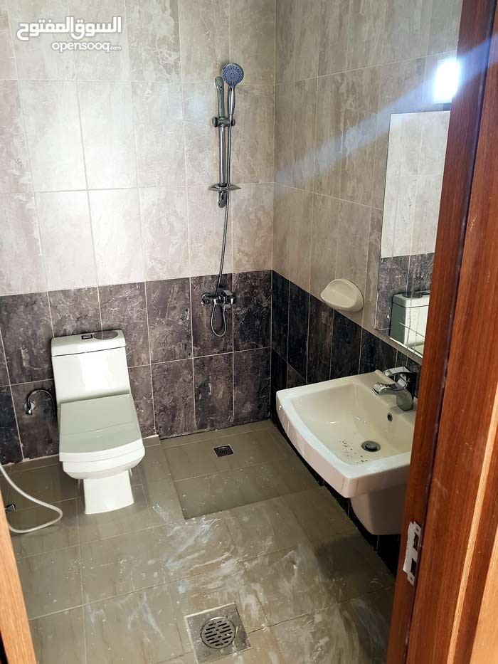 Fifth Floor  apartment for sale with 3 rooms - Hawally city Hawally