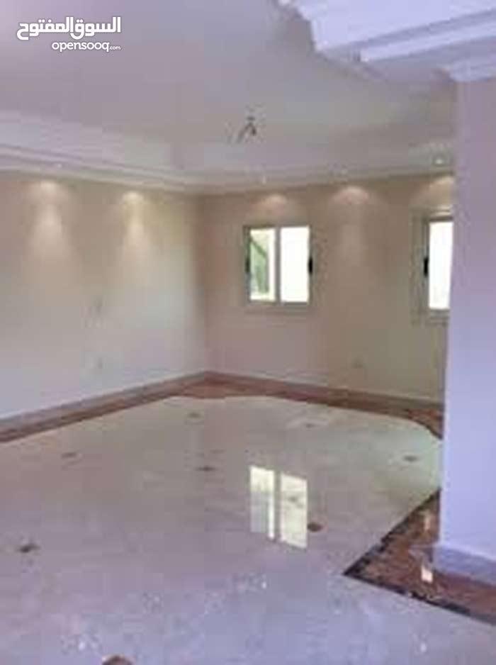 apartment is available for sale - Masr al-Kadema