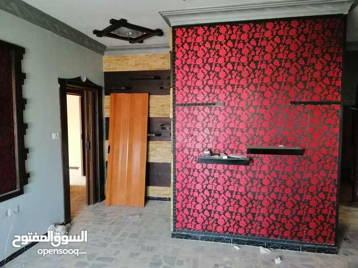 Best price 155 sqm apartment for rent in AmmanMarka