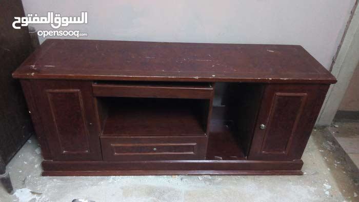 For sale Cabinets - Cupboards Used