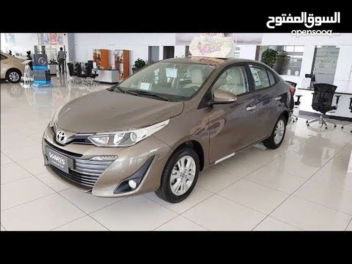 Used condition Toyota Corolla 2017 with 0 km mileage