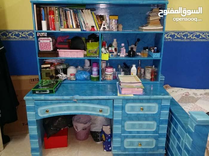 اثاث مستعمل للبيع في جدة