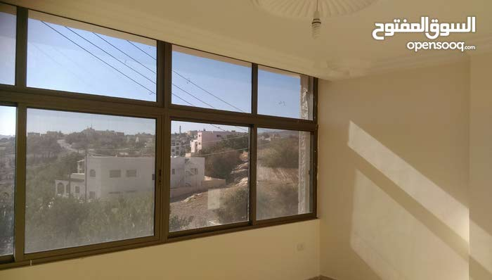 excellent finishing apartment for rent in Salt city - Zay